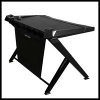 Computer Desk DXRacer - GD-1000-N