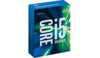 Intel Core i5-6400 Box