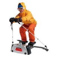 купить Симулятор горных лыж inSPORTline 6988 (под заказ) в Кишинёве
