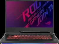 ASUS ROG Strix G531GT, Intel Core i5-9300H