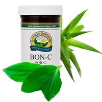 Bon-C — Бон-Си