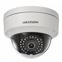 HIKVISION DS-2CD2152F-I, 4mm (83°) 2560х1920