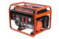 Generator pe benzină WESTER GNB2800A