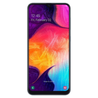 Samsung Galaxy A30 A305F/DS 3/32Gb, White