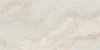 Jewels / Onyks JW 15 LUC  - 60 x 120 cm