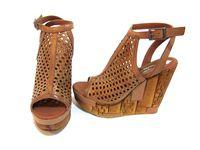 cumpără Sandale dame SD14 în Chișinău