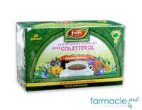 Чай Фарес Холестерин 1,5 г N20