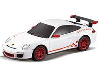 Автомобиль 1:24 PORSCHE GT3 RS R/C