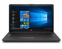 Laptop HP 255 G7(AMD 3020e 8Gb 256Gb), Dark Ash Silver