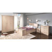 Набор мебели Finezja 5