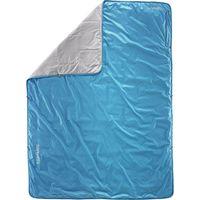 Одеяло-подушка Therm-a-rest Argo Blanket