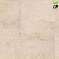 Дизайнерская плитка GERFLOR Creation 30 Mineral Harmony 0344