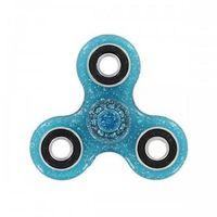 Spinner Gliter, Blue