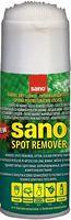 купить Sano Spot Remover Пятновыводитель со щеткой (170мл) 286907 в Кишинёве
