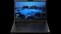 "NB Lenovo 17.3"" Legion 5 17IMH05H (Core i7-10750H 16Gb 1Tb)"