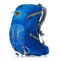 Рюкзак Osprey Stratos 24, 013624