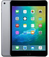 APPLE iPad mini 4 4G 128GB, серый