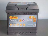 Centra Futura CA530