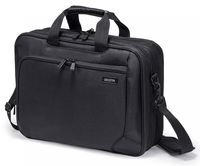 Dicota Top Traveller Dual Eco (D30925)