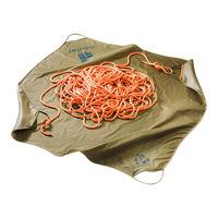 Чехол для веревки Deuter Gravity Rope Sheet, 3391517