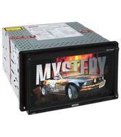 Mystery MDD-7800BS