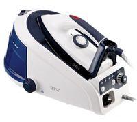 SINBO SSI-2885, белый