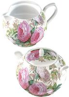 English Room Brompton Rose (SUGCR1536)