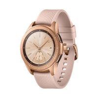 Samsung Galaxy Watch 42mm SM-R810, Pink