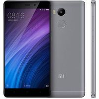 Xiaomi Redmi 4 Dual 16GB Grey