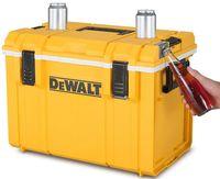Geanta frigorifica DeWalt Tough Sestem Cooler DS404