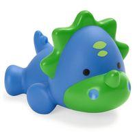 Skip Hop Игрушки для ванны со светом Динозаврик