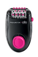 Эпилятор ROWENTA EP2902F0