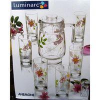 Комплект для напитков LMINARC ANEMONE G8281