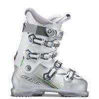 Ботинки лыжные Tecnica Ten.2 85 W, tr sun-white, 20136200 051