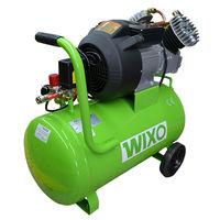 Компрессор WIXO ZBV-0 2.2 кВт