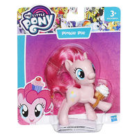 Hasbro My Little Pony Friends (B8924)