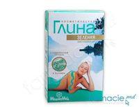 Argila verde 100g (Medicomed)