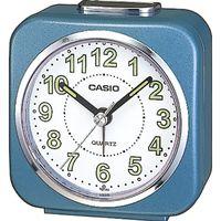 Casio TQ-143S-2EF