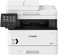 CANON i-Sensys MF445dw, белый