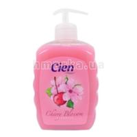 Мыло жидкое Cien