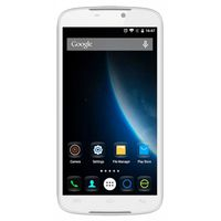 Doogee X6 Duos 8GB, White