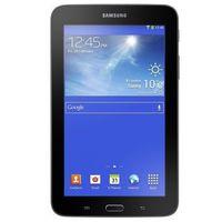 Samsung SM-T113 Galaxy Tab3 7.0 Lite Plus 8Gb Black
