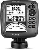 Аксессуар для автомобиля Garmin GPS 158i