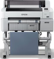EPSON SureColor SC-T3200, серый