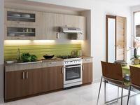 Кухня LUNGO & MACCHIATO 260
