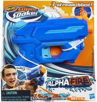 Hasbro Alphafire (A5625)