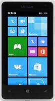 MICROSOFT Lumia 532, белый