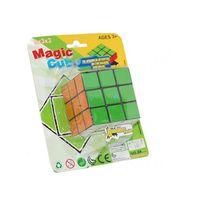 Игрушка кубик Рубика 88