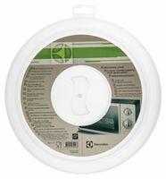 Anti-spray Cover for Microwaves Electrolux E4MWCOV1