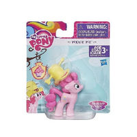 Фигурка My Little Pony Коллекционные пони, код 41714